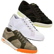Skechers Men's Golf Athletic Shoes