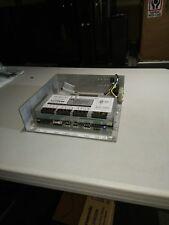 Lutron Homeworks Hw-Ma-8-120 Lighting Control Processor