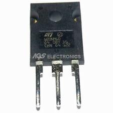 Stw15nb50 Stw 15nb50 Transistor N-Mos 500v 14.6a 190w