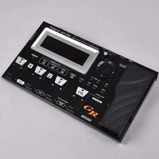 Roland GR-55 Guitar Synthesizer GR-55S-BK from Japan AC100V EMS w/ Tracking NEW