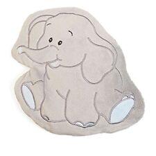 Grünspecht Wärmezoo mit Bezug Elefant