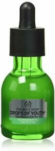 The Body Drops of Youth Concentrate 1 Fl Oz