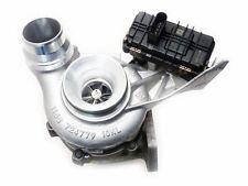 BMW e90 e92 320d 520d 184hp reconditionné turbo turbocompresseur 8519476 49335-00642