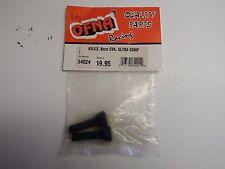 OFNA - AXLES, 8mm CVA, ULTRA COMP - Model# 34024