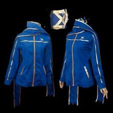 Grand Order Mysterious Heroine X Coat Cosplay Costume