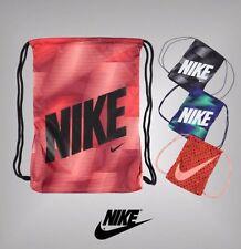 Nike Sports Duffle/Gym Bags for Men