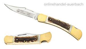 PUMA earl Taschenmesser Klappmesser Messer