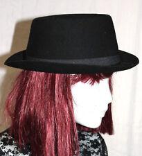 G-STAR RAW Hut  Modell: NOBLE HAT  Größe S  +NEU+