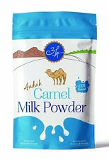 Aadvik Camel Milk Powder, 200g Free Shipping