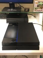 Sony PlayStation 4 PS4 500GB CONSOLE (READY TO PLAY)