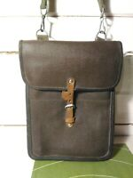 Original Russia USSR Army cleaning kit RPD 44 set Option 2