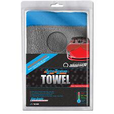 NANOSKIN AUTOSCRUB Clay Towel (FINE GRADE)  AS-009  *** SUPER FAST SHIPPING