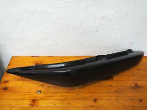 Kawasaki ER 6 N F ER650A Seitenteil links Verkleidung Heck