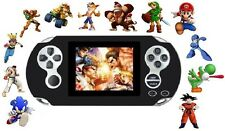 64bit Handheld Console 3500+ Video Games Nintendo Sega Retro Portable 36GB