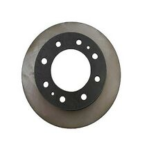 Chevrolet Express 3500 Silverado 2500 HD etc Disc Brake Rotor Front Opparts