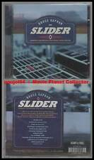 "BRUCE KAPHAN ""Slider"" (CD)  Pedal Steel Guitar 2001 NEUF"