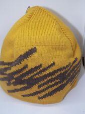 Gorro/Beanie - Mass Denim - Mostaza/Mustard - HAT-CAP - Mass Dnm