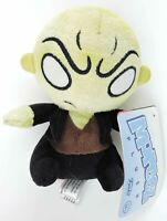 Killer Croc Suicide Squad Funko Mopeez Plush 2016 NEW with tags