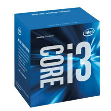 Cpu Intel 1151 I3-6100t 2x3.7ghz/3mb Box