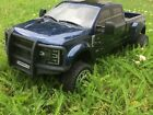 1/10 CEN F450 RANCH STYLE FRONT BUMPER FOR SCALE CRAWLER MODEL
