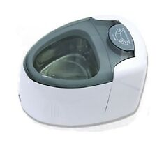SharperTek Digital CD-3900 Ultrasonic Denture Cleaner
