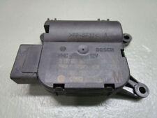 riscaldonneto motore servo 3C0907511A VW PASSAT Variant (3C 5) 2.0 TDI