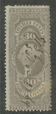R 51c   manuscript cancel SCV 60.00..............160864