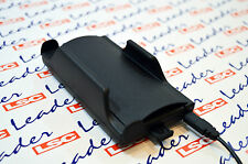 VAUXHALL ASTRA K Powerflex Smart Phone Cradle 13471402 ORIGINAL GM NUOVO
