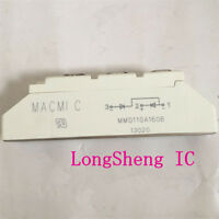 1PCS MMD110A160B Power module