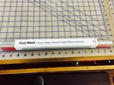 Twelve South MagicWand for Mac | Connects Magic Trackpad to Apple Wireless Ke...