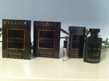 BVLGARI GOLDEA The Roman Night Body Lotion  40 ml & Parfum 3 ml SET  NEU/OVP