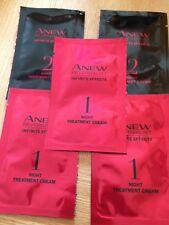 5 Avon infinite effects samples