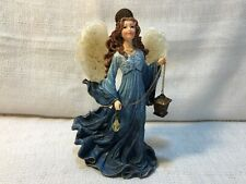 Boyds Bear Charming Angels Marissa Guaridan Of Truth 2E Figurine 282305