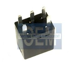 Forecast Products DR1061 Fog Lamp Relay