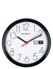 Kitchen Calendar Round Wall Clocks