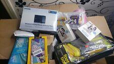 New listing Amazon wholesale lot worth $120 Electronics, Toys, General Merchandise #