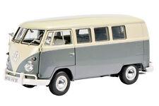 1:18 VW Autos, LKW & Busse