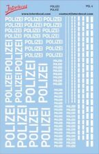 Armaturenbretter Decal Naßschiebebild Abziehbild Dashboards 1//32 TB1-32-1