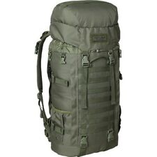 Original Russian Army Backpack «Raid 45+» 45 liters, SPLAV, Olive, New