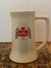 Vintage Old Milwaukee America's Light Beer Mug