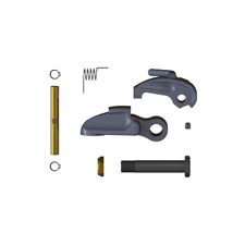 PREMIER MANUFACTURING 270PK - Parts Kit (for use with 270 coupling) : (Represent