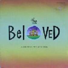 """Beloved Celebrate Your Life - UK 12"""""""