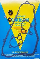 Honda CR500 CR 500 1985 - 2001 Mitaka Waterpump Gasket / Seal Kit