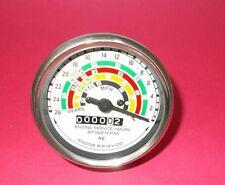 Ford New Holland - Dexta / Fordson Dexta / Ford Dexta Tachometer 957E17360A