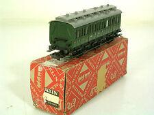 Epoche III (1949-1970) Modellbahnen der Spur H0 als Dampfmodel-Produkte