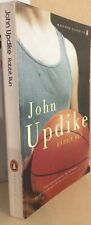 Rabbit, Run (Penguin Modern Classics)-Updike, John