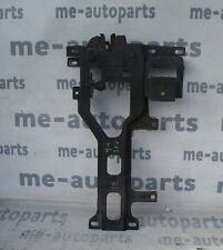 1992-1997 CADILLAC SEVILLE FACTORY HOOD LATCH ASSEMBLY FRAME SUPPORT BRACKET
