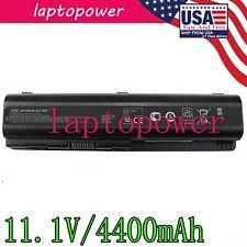 Battery for HP 462889-141 462890-542 484171-001 485041-001 497694-001 HSTNN-UB72