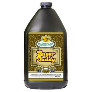 Technaflora SugarDaddy 4 Liter / 1 Gallon - Sugar Daddy