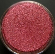 SWEETSCENTS Eye Shadow Loose Powder Mineral Mica Full 5 gram Bordeaux.